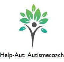 HELP-AUT: Autismecoach Coevorden