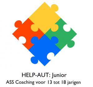 Help-Aut: Junior