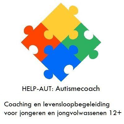 HELP-AUT: Autismecoach