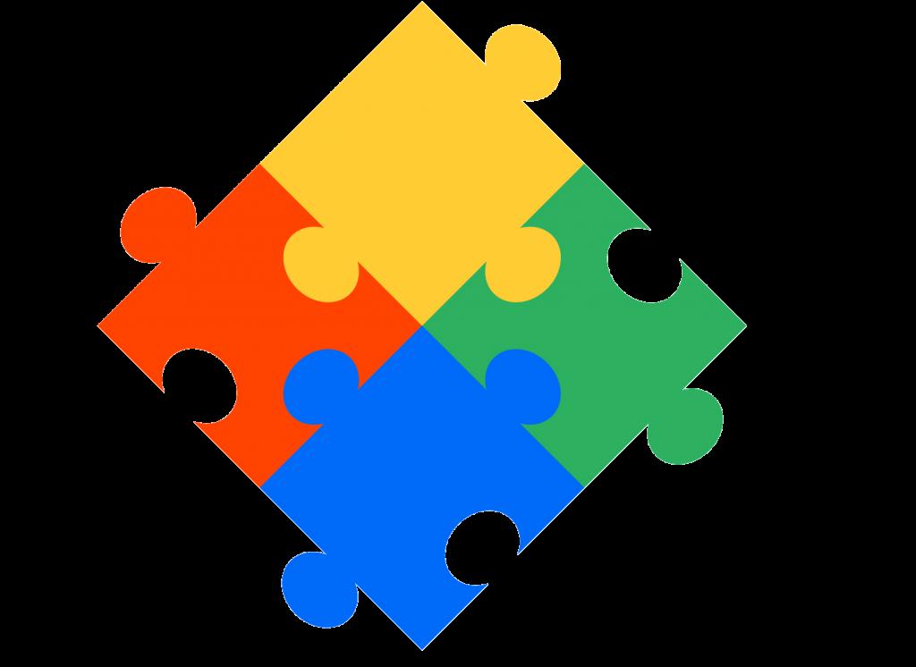 Autismecoaching